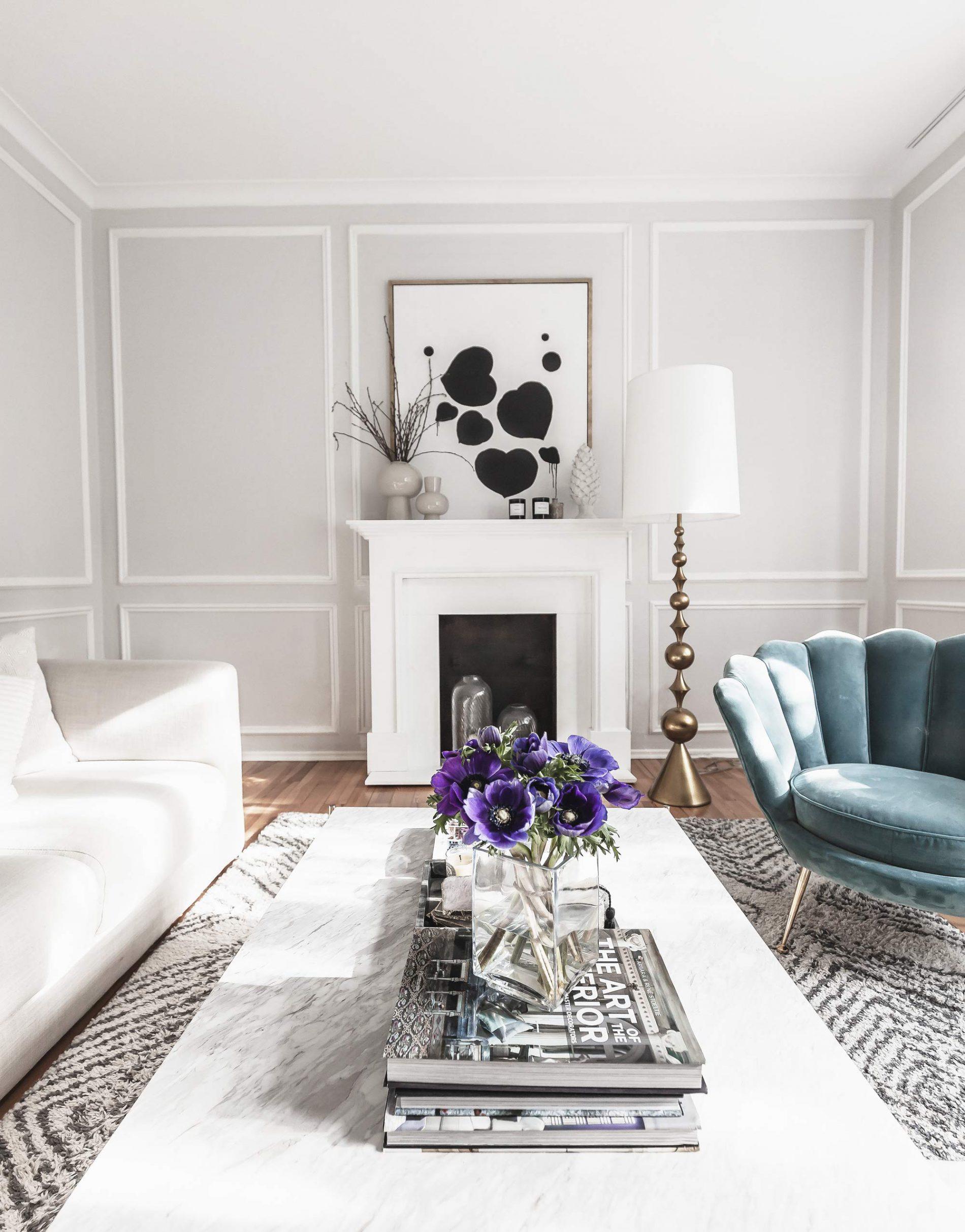 katarina-fischer-interior-livingroom