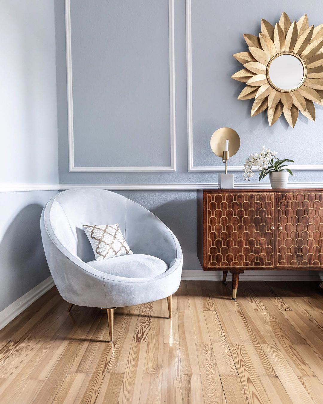 interior-design-homeoffice-katarina-fischer