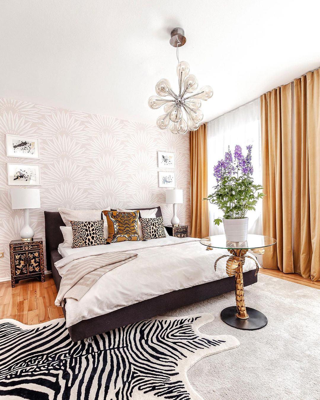 katarina-fischer-interior-bedroom