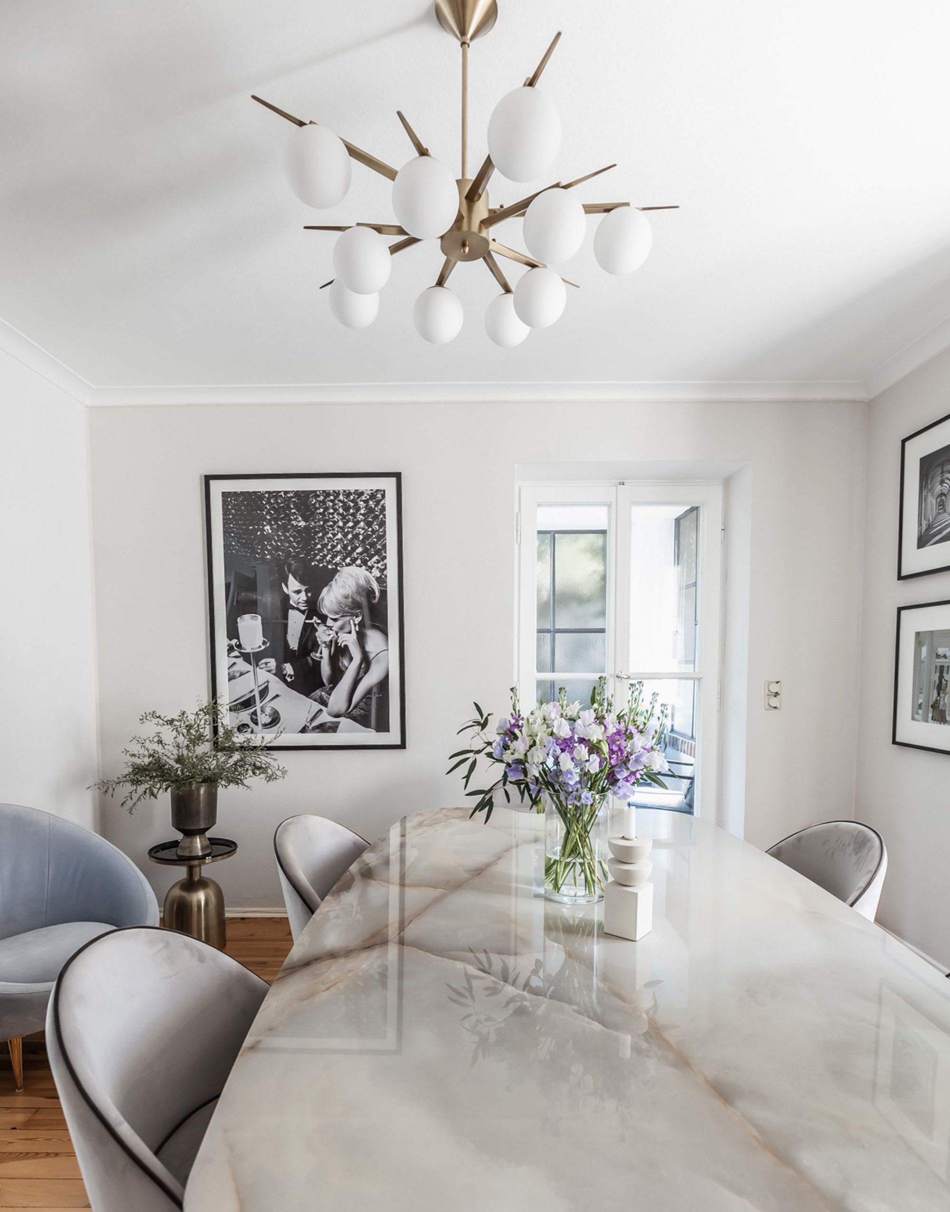 katarina-fischer-interior-dining-room-1