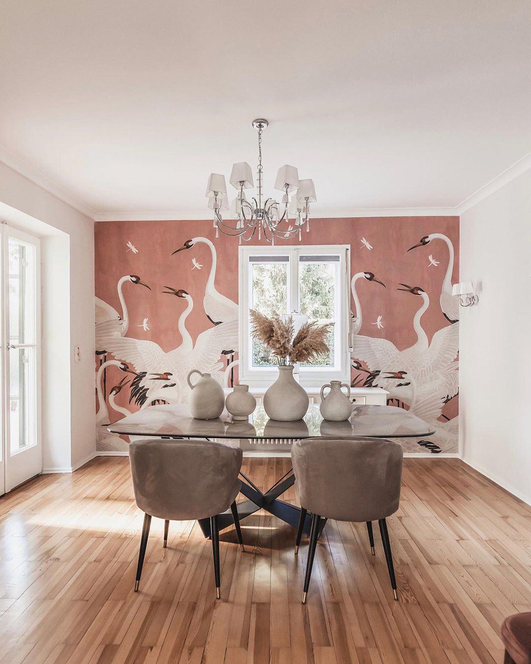 katarina-fischer-interior-gucci-decor